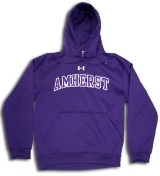 UA003-PurpleHoodedSwtshrt_det.jpg