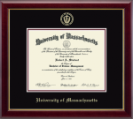 UMassAmherst_Gold_Embossed_Gallery.png