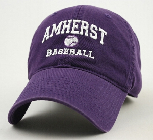 BaseballHat.jpg