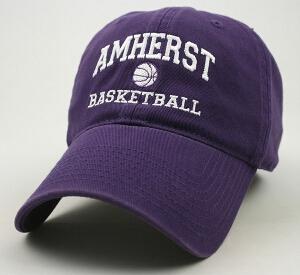 BasketballHat.jpg