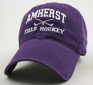 FieldHockeyHat.jpg