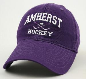 HockeyHat.jpg