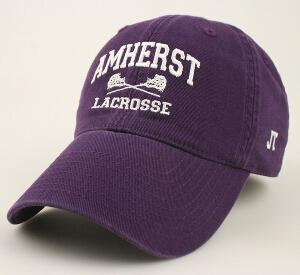 LacrosseHat.jpg