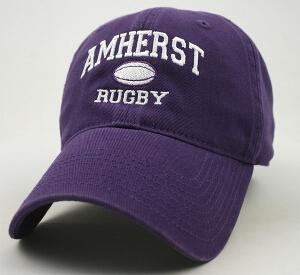 RugbyHat.jpg