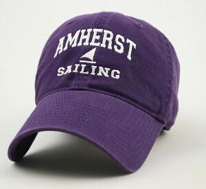 SailingHat.jpg