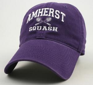 SquashHat.jpg