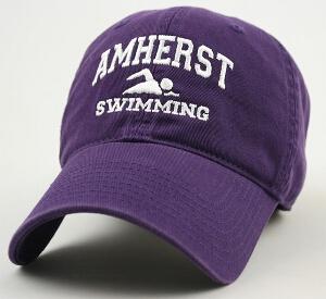 SwimmingHat.jpg