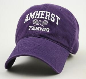 TennisHat.jpg