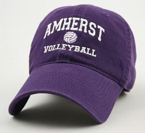 VolleyballHat.jpg