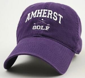 GolfHat.jpg