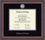 AmherstCollege_MasterpieceMedallion_KensingtonSilver.png
