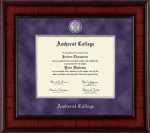 AmherstCollege_Presidential_Jefferson_PurpleSuede.png