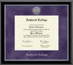 AmherstCollege_Silver_Engraved_Medallion_OnyxSilver.png